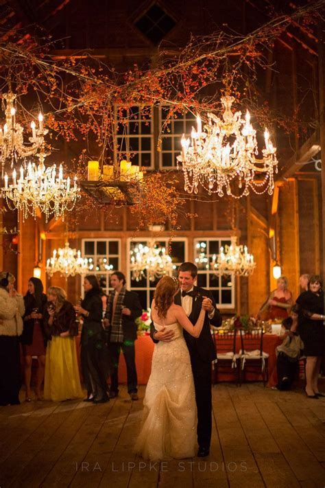 30 best Wedding venues Lenox Massachusetts images on