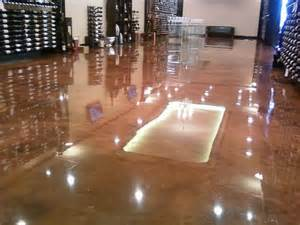 Garage Floor Designs epoxy flooring garage epoxy flooring nj