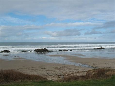 cheap motels lincoln city oregon lincoln city images vacation pictures of lincoln city