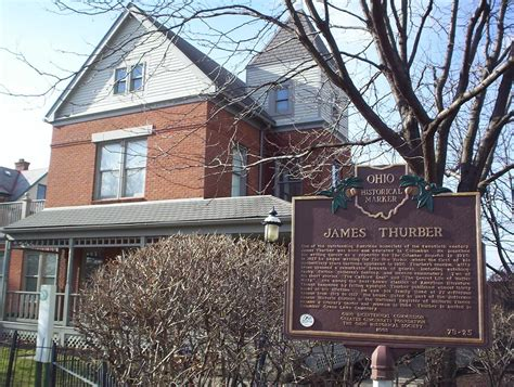 thurber house thurber house columbus tripomatic