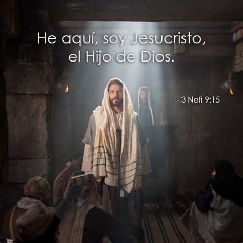 imagenes de jesucristo hijo de dios jesucristo siempre lleno de conocimiento y sabidur 237 a