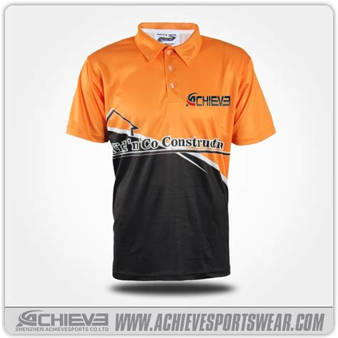 T Shirt 1 D Baam Best Quality high quality mens polo shirt wholesale china factory
