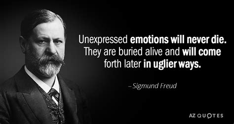 sigmund freud quotes top 25 quotes by sigmund freud of 464 a z quotes