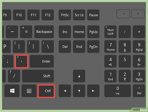 como poner un acento en la computadora 3 formas de poner acentos de espa 241 ol en una computadora dell