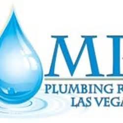 Mc Plumbing Las Vegas by Mpi Plumbing Repair Southeast Las Vegas Nv Yelp