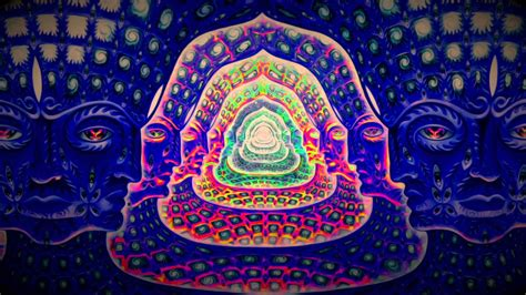 wallpaper for walls in goa goa trance wallpapers music hq goa trance pictures 4k
