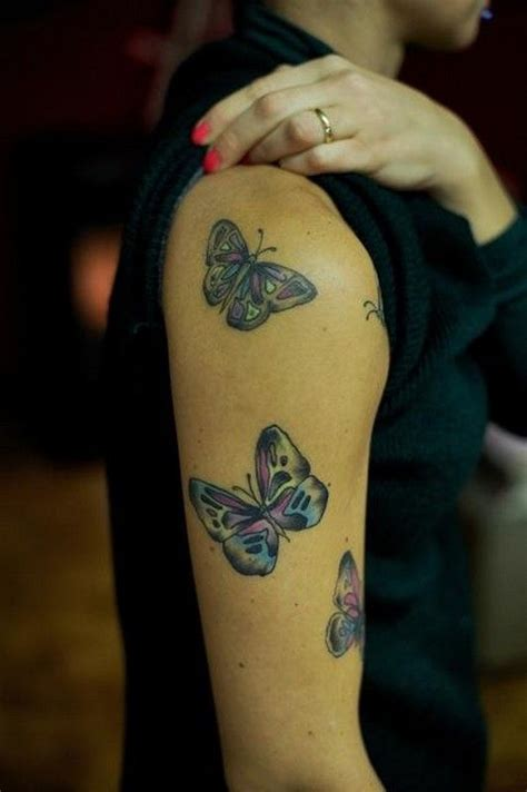 new age tattoo designs 22 best new age designs moth images on