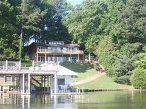 1000 images about lake gaston rentals on