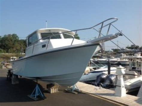 parker boats for sale new jersey parker 2520 boats for sale in new jersey