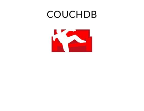 jquery couch js couch j s biography