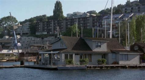 tom hanks haus paramounts top 10 greatest houses in tv and 2014 02 19