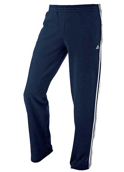 adidas jogger pants 30 amazing jogger pants women adidas playzoa com