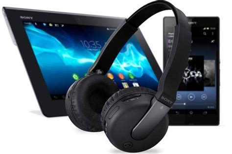 Sony Wireless Headset Dr Btn200m sony wireless headset dr btn200m auriculares inal 225 mbricos