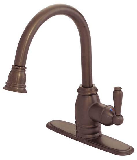 designer kitchen faucet flo faucets fp4a5008rl pull designer kitchen
