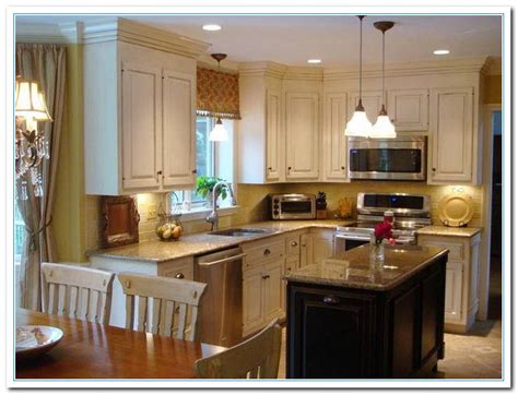 rustic country kitchen cabinets your own rustic backsplash ideas home and cabinet reviews