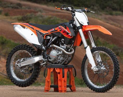 2014 Ktm Sxf 450 Ktm 450 Sx F 2014 Galerie Moto Motoplanete