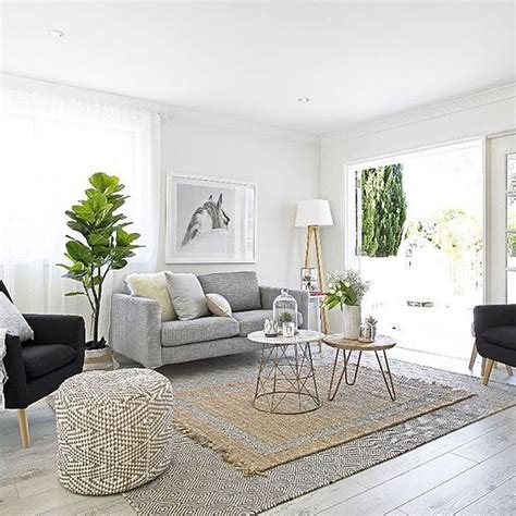 how much does a living room set cost white living room sets tekir contemporary white living