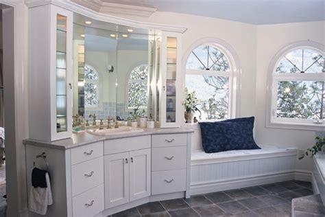 bathroom vanity bc custom bathroom cabinets vancouver modern vanities