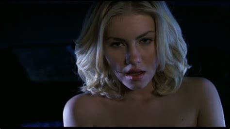 Next Door by Elisha Cuthbert Images Elisha In The Next Door