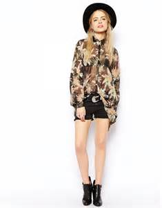Winter 2015 fashion trends for teens styles that work for teens