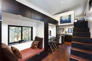 tiny houses wheels interior design nizwa small house layout kitchen