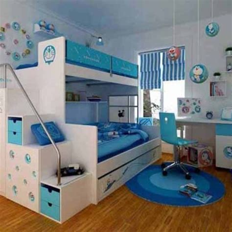 childrens bedroom decorating ideas alluring beautiful childrens rooms ideas displaying orange