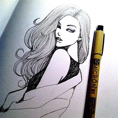 56 best drawings images on photos drawing with sketch pen drawings gallery
