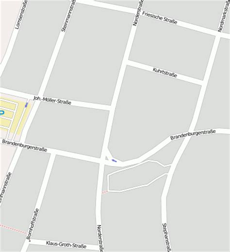 deutsche bank westerland johann m 246 ller str 25980 westerland