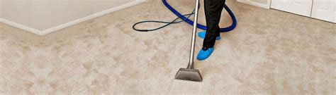 upholstery cleaning memphis carpet cleaning memphis 1 rated 29 room or 20 off