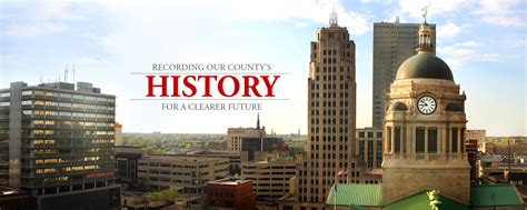 Property History Records Clark County Auditor Clark County Ohio County Auditor