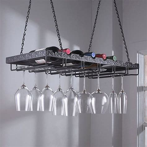 Wire Wine Glass Rack by 25 Best Ideas About Wine Glass Rack On Wine