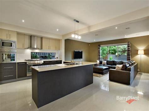 Htons Kitchen Design Kitchen Lighting Australia Kitchen Design Ideas Get Inspired By Photos Of Kitchens
