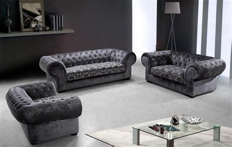 Microfiber Sectional Sofa Set Microfiber 3pc Sofa Set Las Vegas Nevada Vmetropolitan