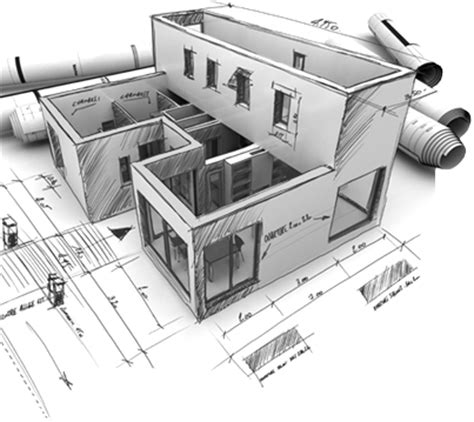 plan background png welcome to 3d construction services inc 3d construction services inc