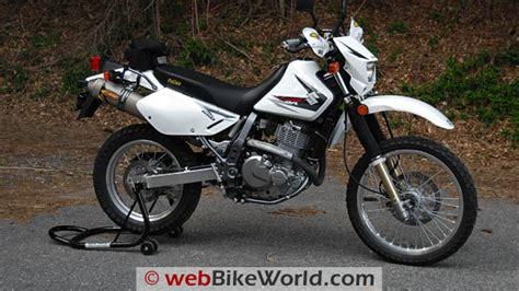 2012 Suzuki Dr650se 2012 Suzuki Dr 650 Se Moto Zombdrive