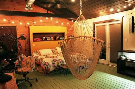 How To Hang A Hammock Chair Indoors by How To Install A Hanging Hammock Chair Indoors Larson