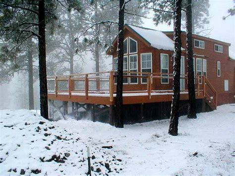how to winterizing your manufactured home