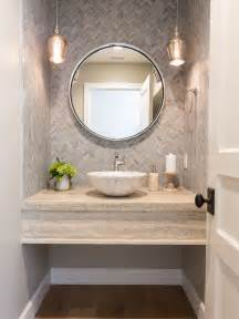 Powder Room Ideas - 1 049 beach style powder room design ideas amp remodel pictures houzz