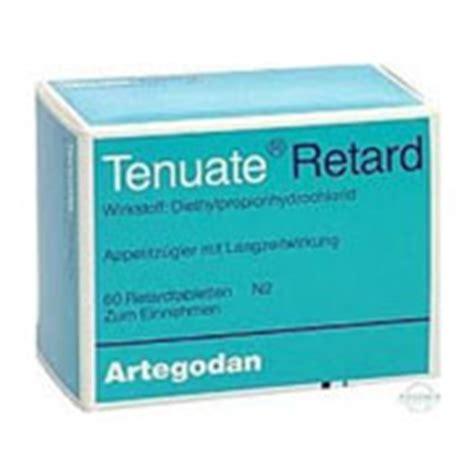 Diet Pills Tenuate 75 Mg | tenuate related keywords tenuate long tail keywords