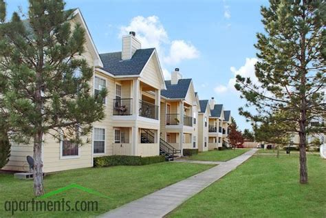 Apartments In Amarillo Tx On Western Stonegate Apartments Amarillo Tx Walk Score