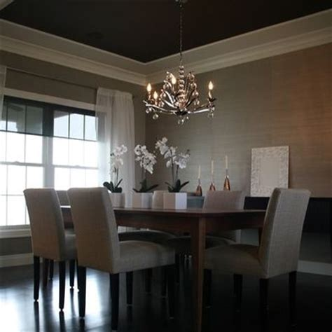 Dining Room Ceiling Colors 13 Best Images About Ceiling Colors On Painted