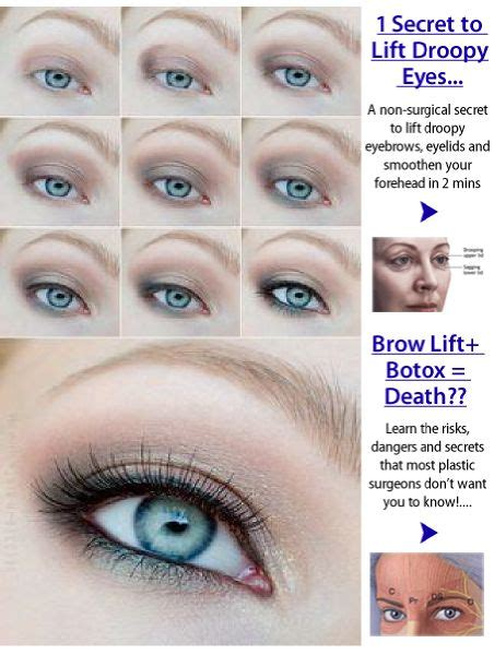 makeup tutorial lighting light eye makeup images makeup vidalondon