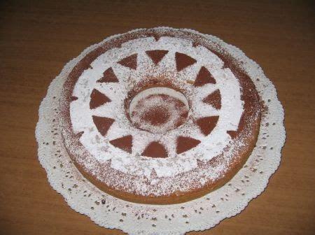 cucina rumena cucina rumena torta di noci al cioccolato