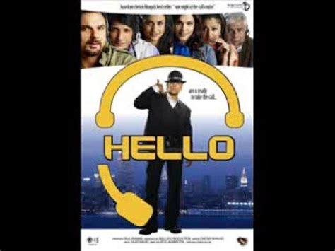 download mp3 full album hello hello hindi movie songs full youtube