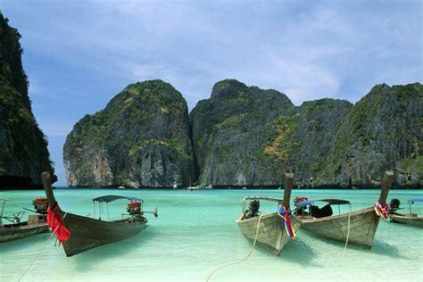 best island best islands in thailand cond 233 nast traveller