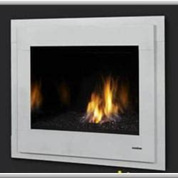 Albers Fireplace Nj by Alber S Fireplaces Fireplace Services 309 Rt 22 E