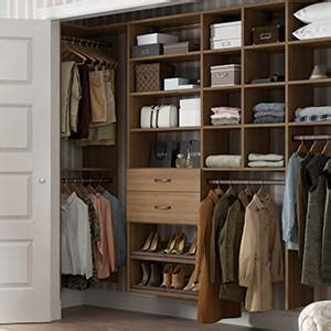 california closets offers stylish home storage solutions bedroom closet organization storage solutions by