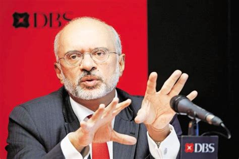 dbs bank ltd mumbai dbs bank gets nod to operate as wholly owned subsidiary in