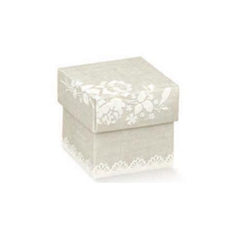 scatole porta confetti bomboniere matrimonio scatoline amazoniaflowers