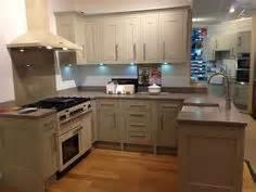 Wickes Kitchen Design by Wickes Kitchen